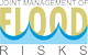 Joint management of flood risks